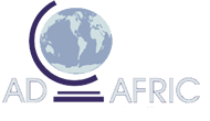 Adafric Communications Limited